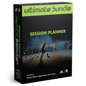 Ultimate Bundle - Session Planner