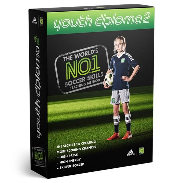 Youth Diploma 2 Online