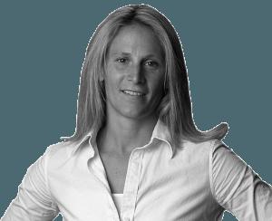 Kristine Lilly Coerver