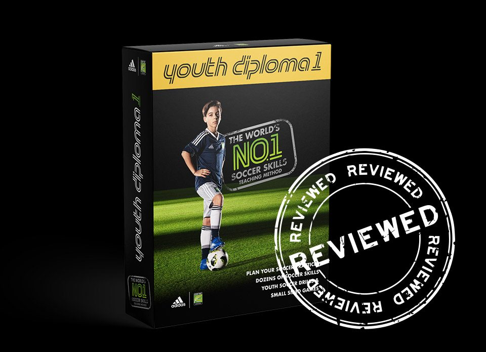 Youth Diploma 1 Online Review