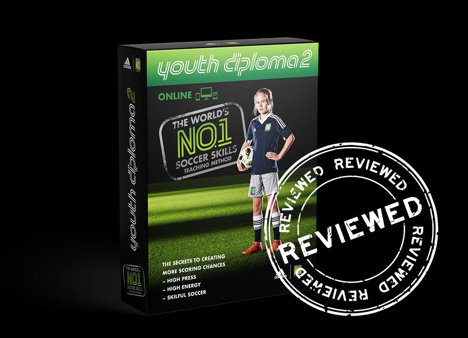 Youth Diploma 2 Online Review