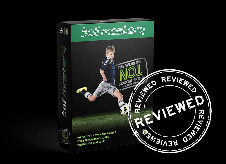 99 Skills to Ball Mastery Review