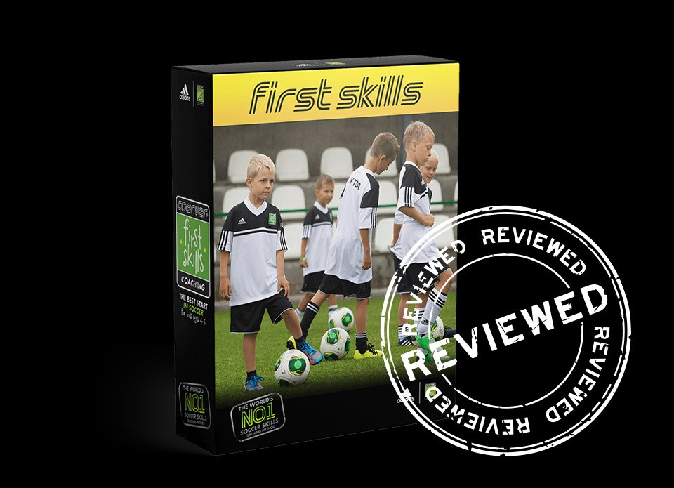 First Skills Review